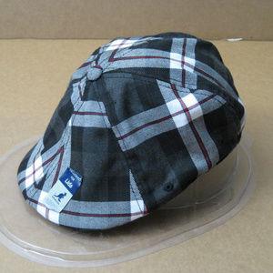 Kangol Hat Model 20293167